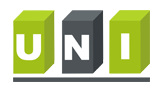 UNI FinTech Pvt. Ltd.